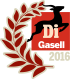 Gasell 2016